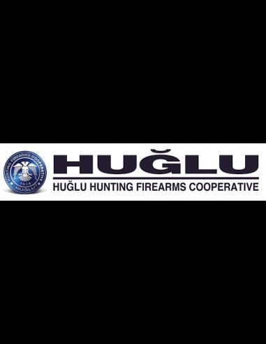 Fusil superposé Huglu modèle Eagle...