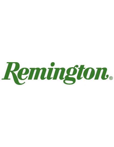 Pack Affût / Approche 2021 Remington...