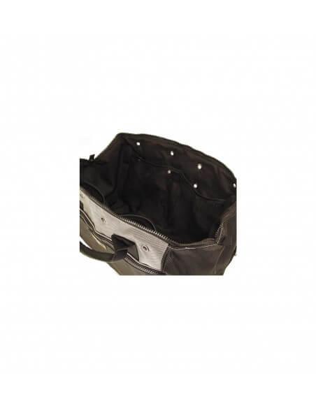 Sacoche Garmin Sac de Rangement Garmin pour ASTRO320 ALPHA 50 ALPHA 100