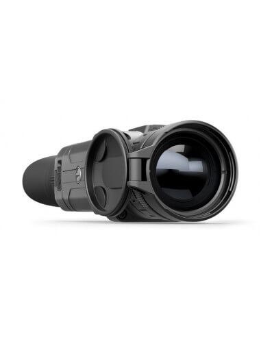 PULSAR Hélion XQ50F caméra thermique