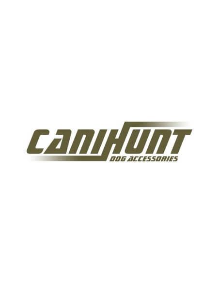 HARNAIS SIGNAL de chez CANIHUNT