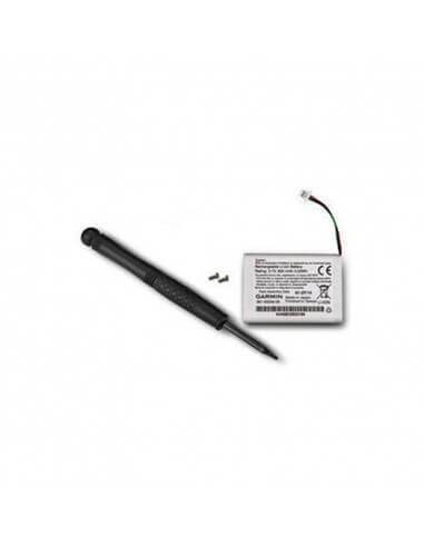 Batterie pour TT15 MINI T5 MINI