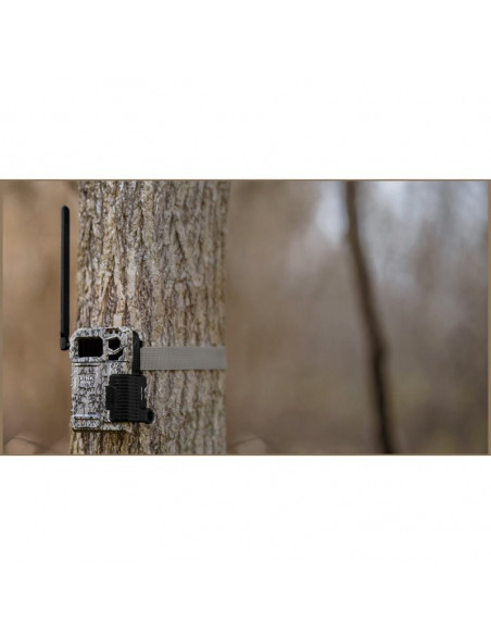 SPYPOINT LINK-MICRO-LTE CAMERA CELLULAIRE