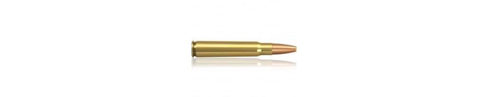 Munitions