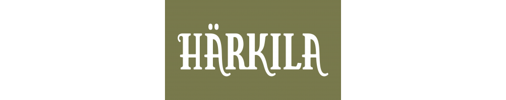 La gamme Lagan de chez Härkila