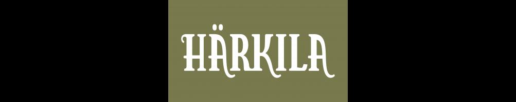 La gamme Mountain Hunter de chez Härkila