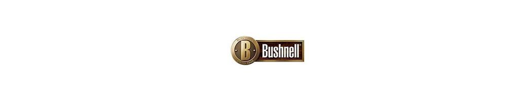 Lunette d'approche et d'affût chasse Bushnell nea-petfood.com