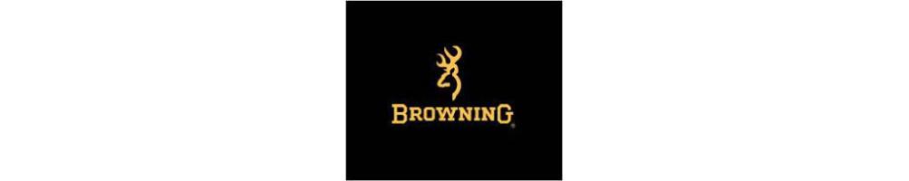 Les casquettes, les gants & accessoires BROWNING