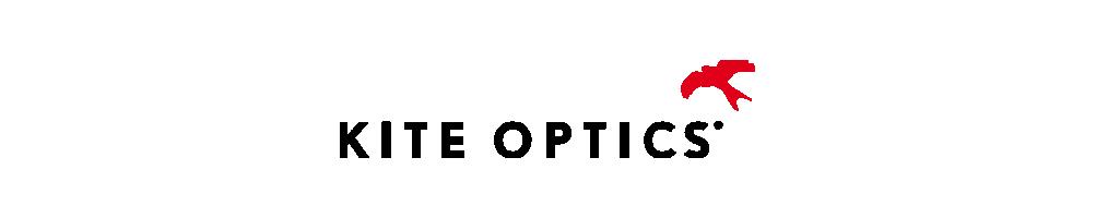 KITE OPTICS by BROWNING